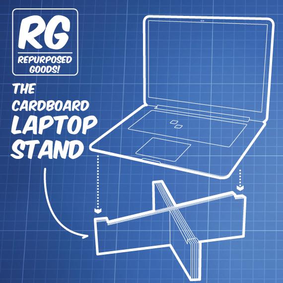 150215_RG_Cardboard_LaptopStand