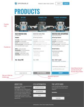 product-page-4-copy-2