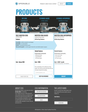 product-page-4-copy