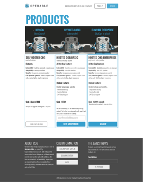 product-page-4