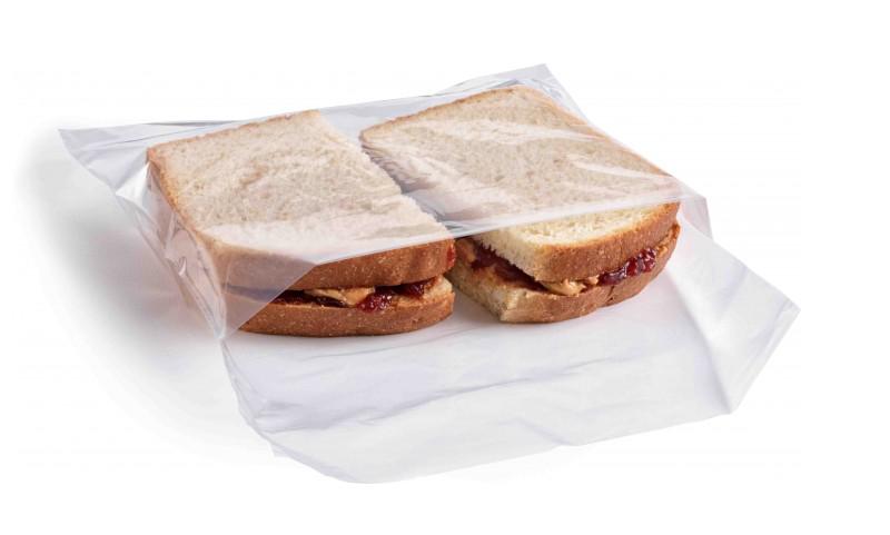 sandwich-bags-2